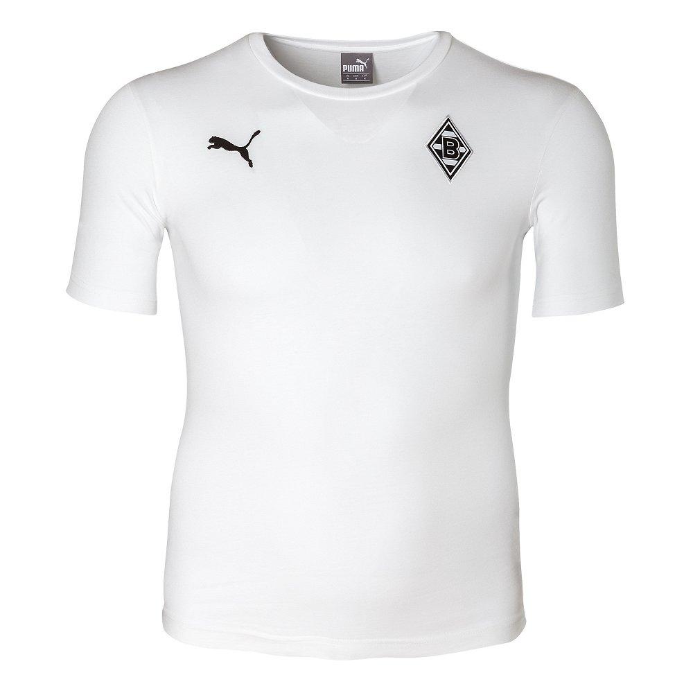 """Herren-Shirt """"Badge"""""""