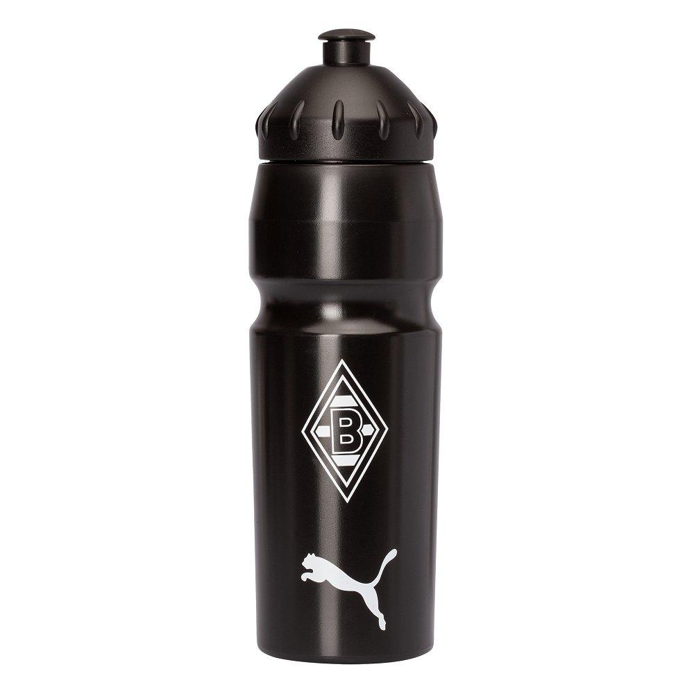 Drinking Bottle