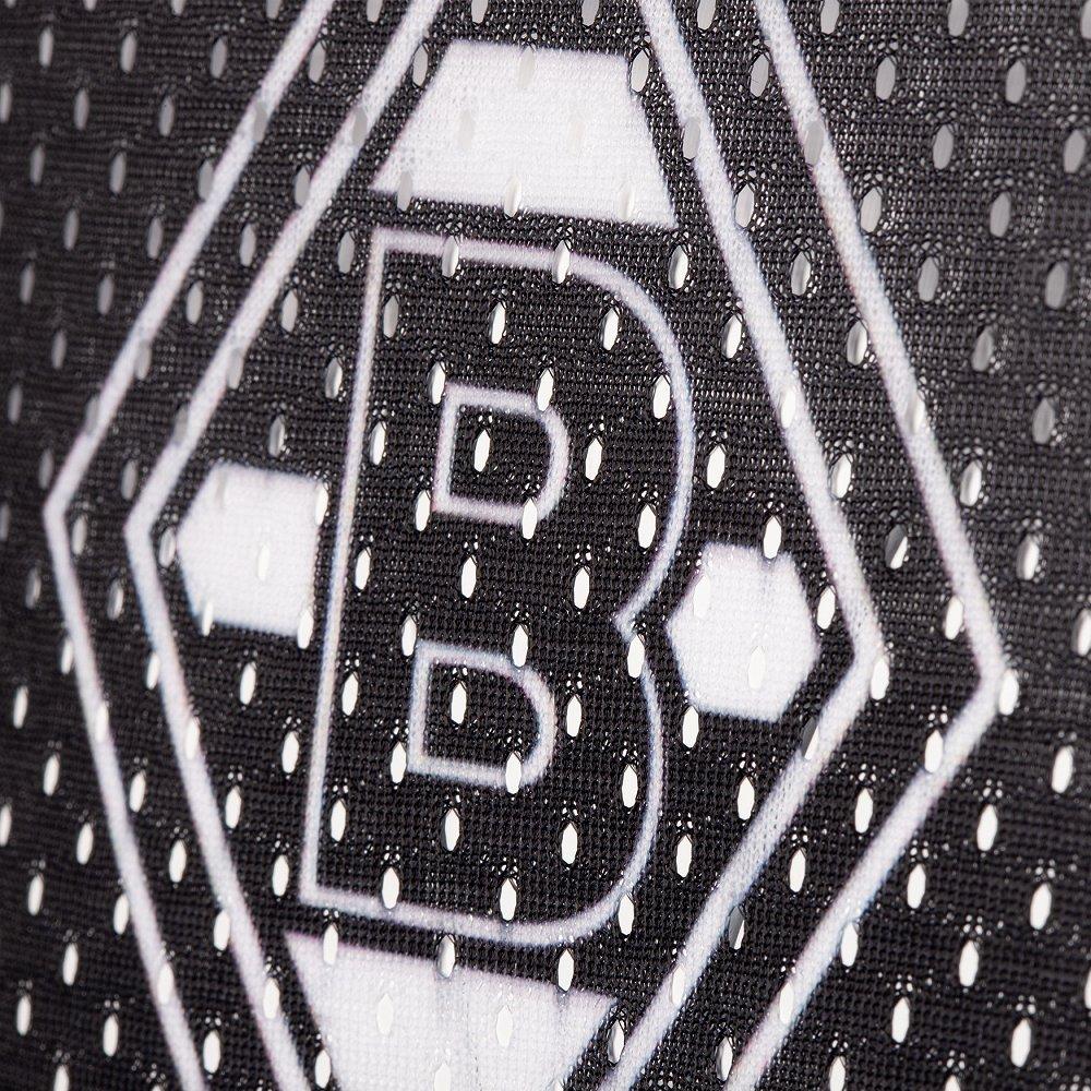 "Basketball-Shirt ""Borussia"""