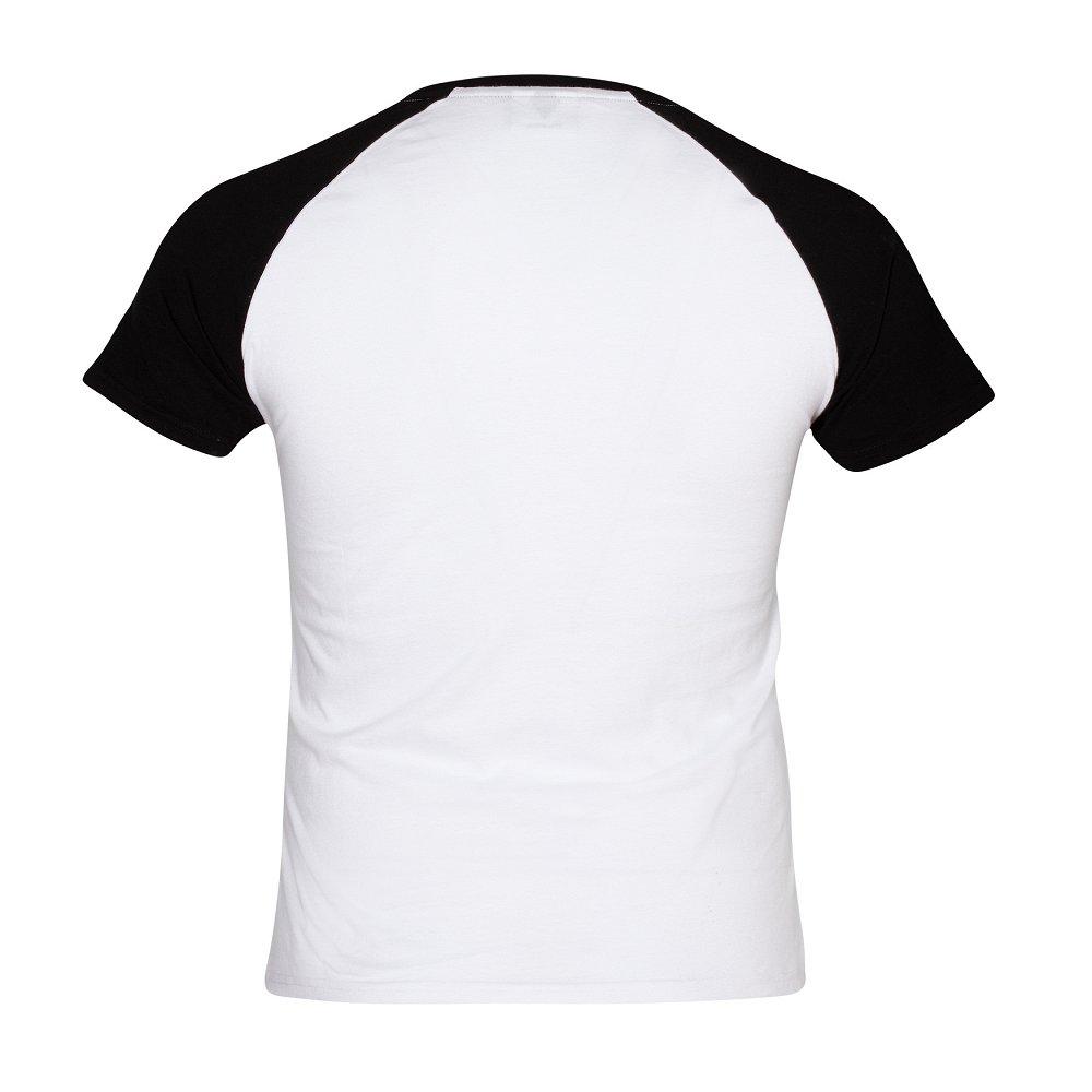 """Herren-Shirt """"College"""""""