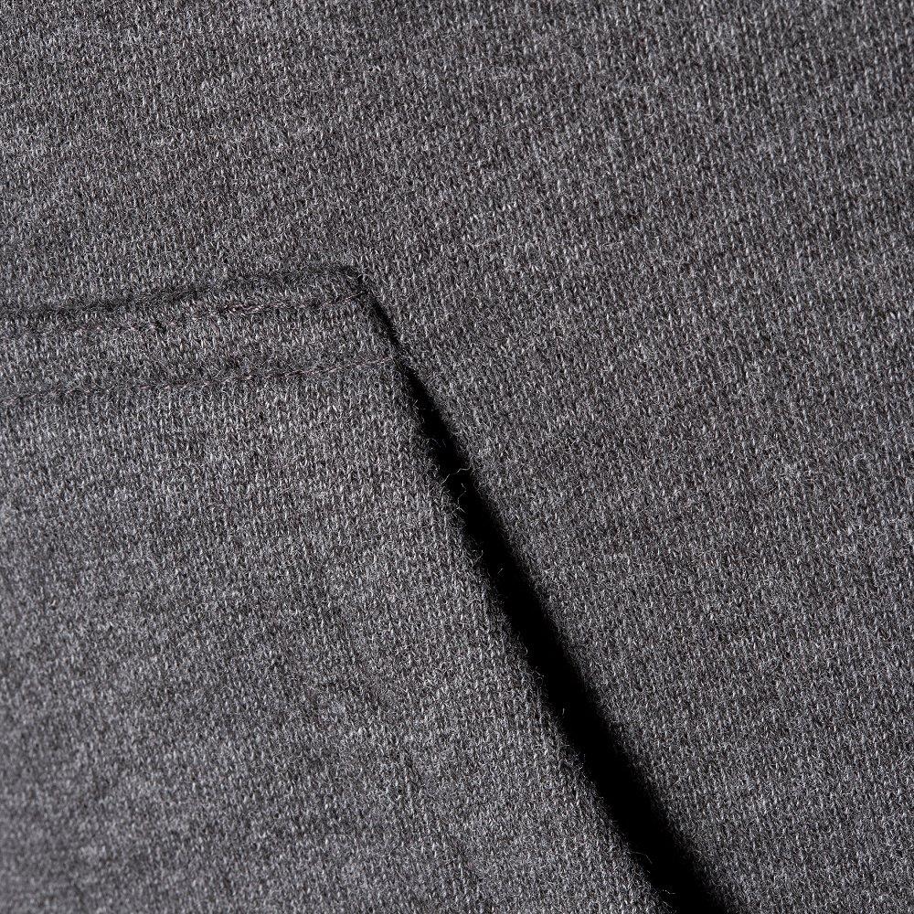 men´s hoodie