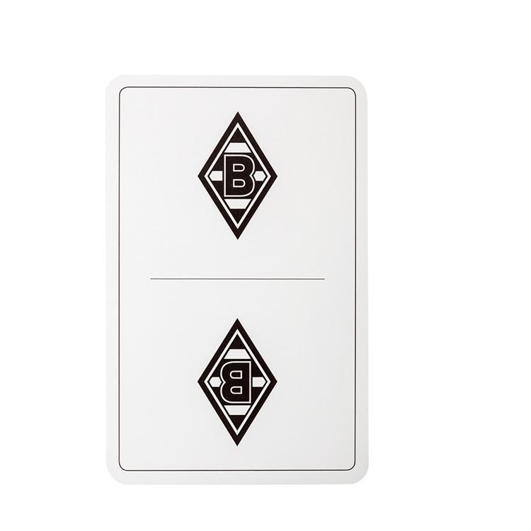 Skat Playing Cards