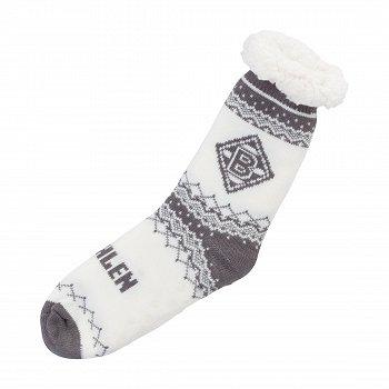 Cuddly Socks