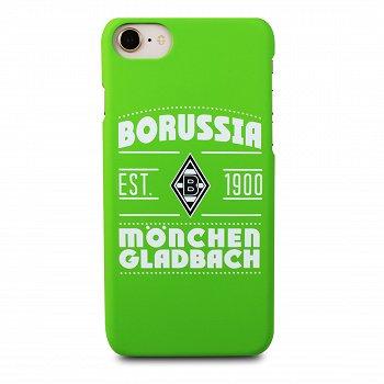 """Smartphone-Case """"Est. 1900"""""""