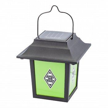 Borussia Solarlaterne