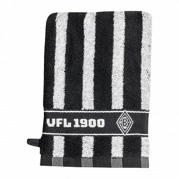 "Washing glove ""VFL"""