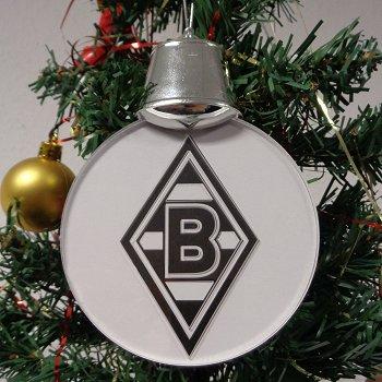 LED Christmas tree decorations