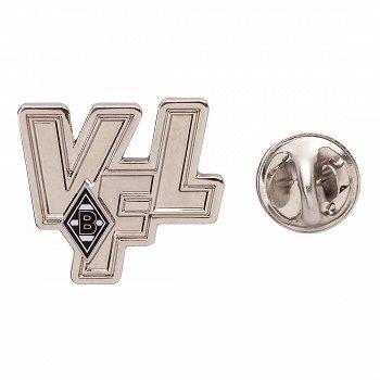 """Pin """"VFL"""""""