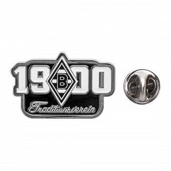 """Pin """"1900"""""""