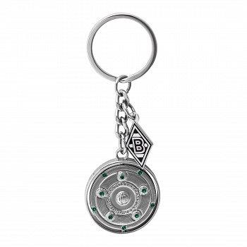 """Key Ring """"Meister"""""""