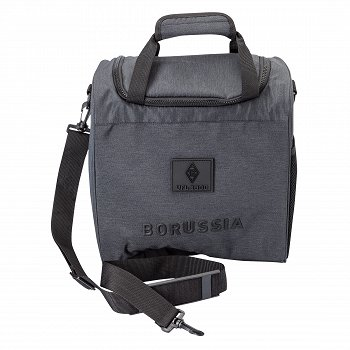 Cool-Bag