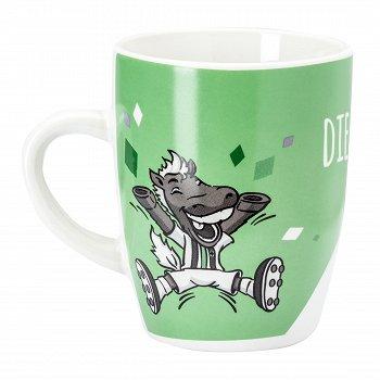 """Kids Cup """"Die Fohlen"""""""
