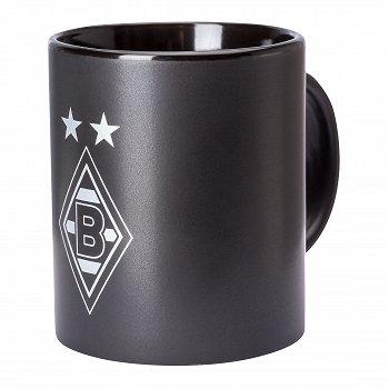 "Mug ""Silber-Raute"""