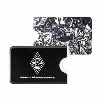 "Credit Card Case ""Choreo"""