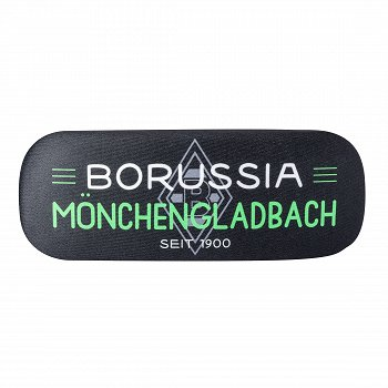 "Glasses Case ""BMG seit 1900"""
