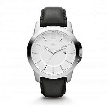 "Men´s Watch ""Bökelberg"""