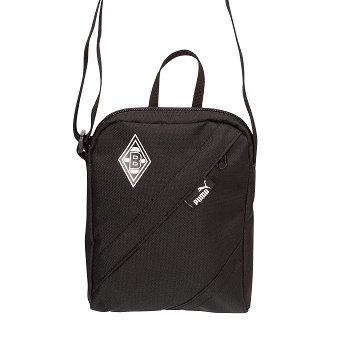 Puma Portable Bag
