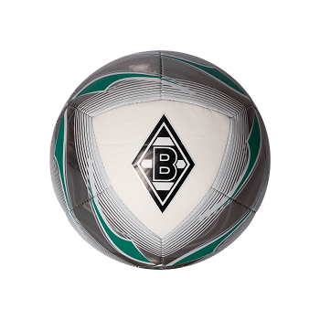 Puma mini ball ICON