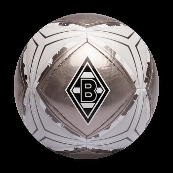 Puma Ball SPIN