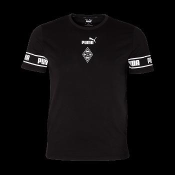 """T-Shirt """"FtblCulture"""""""