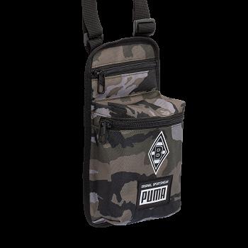 Portablebag Academy