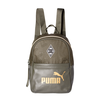 Women Backpack Core Up