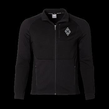 Puma Track Jacket EVOSTRIPE