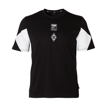 Men´s Shirt Puma Rebel Advanced