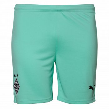"Shorts ""Third"""
