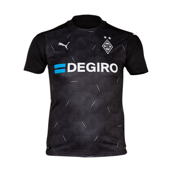"men's ""UCL"" replica shirt"