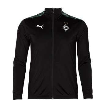 Puma kids Prematch jacket