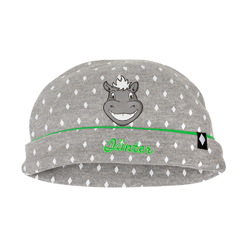 "infant cap ""Jünter"""