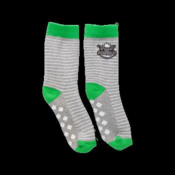 """Baby-Socken """"Jünter"""""""