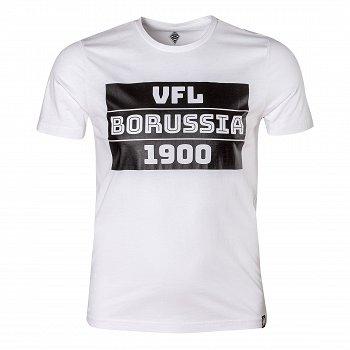 """Herren-Shirt """"Bungee"""""""