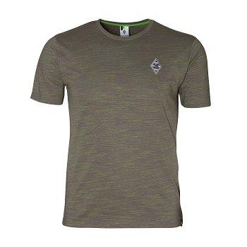 """Shirt """"Supporter III"""""""