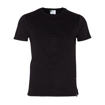 """Shirt """"Mein Verein I"""""""