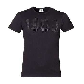 """Herren-Shirt """"19hundert"""""""