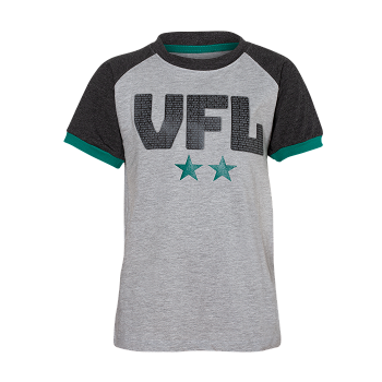 "Kinder-Shirt ""VFL"""
