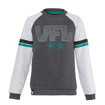 "Kids Sweater ""VFL"""