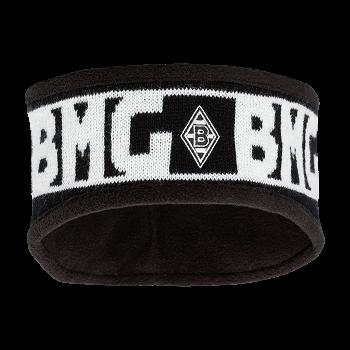 "Stirnband ""BMG"""