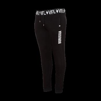 "Sweatpants ""Mein Verein"""