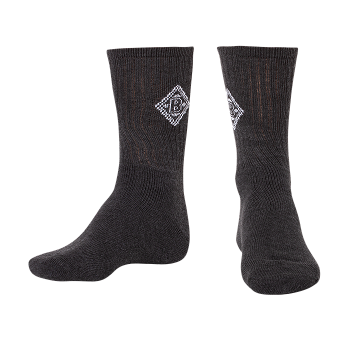 Thermosocken 3er Pack