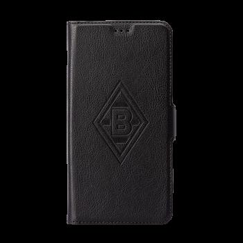Smartphone Flap Case