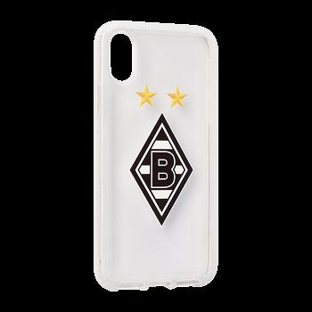 """smartphone cover """"Logo"""""""