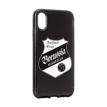 "smartphone cover ""Wappen"""