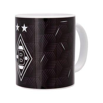 "Cup ""Away"""