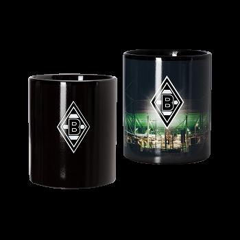 "Magic Cup ""Borussia Park"""