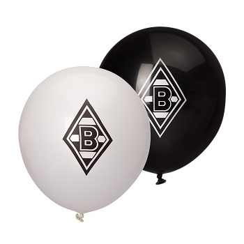 balloon 10er set