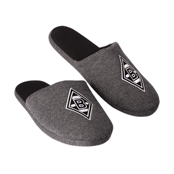 "Slippers ""Raute"""