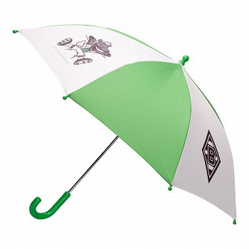 Kid`s umbrella